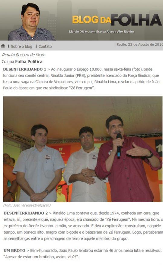 Blog da Folha_22AGO2016