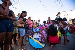 Fotos: Luara Olívia