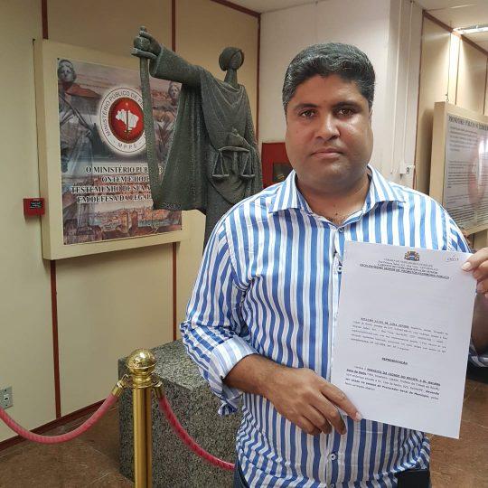 Foto: ABBC Comunicação