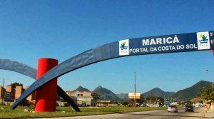 Frente Parlamentar pela Renda Básica da Câmara Municipal do Recife vai à Maricá (RJ) conhecer a exitosa experiência da Renda Básica na cidade